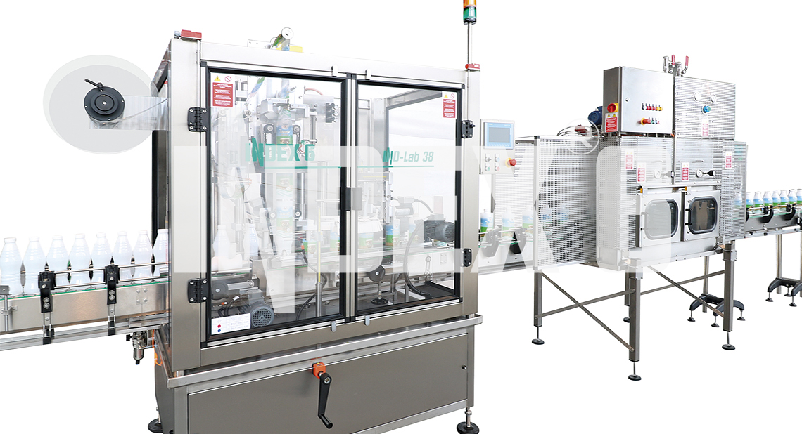 index 6 labeling and capsulationlabeling systems index 6